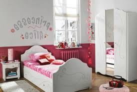 chambre ado gautier chambre ado gautier best lit with chambre ado gautier
