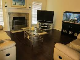 167 best flooring trends images on retail