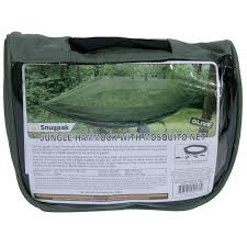 snugpak hammock cocoon with travelsoft filling olive walmart com