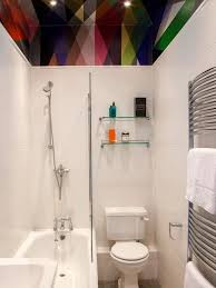 houzz small bathroom ideas small bathroom shower ideas houzz throughout showers for bathrooms