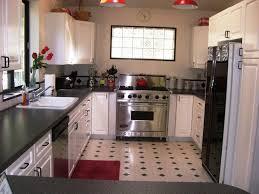 kitchen appliances samsung 4 piece kitchen appliance package of