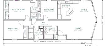 walkout ranch house plans small cottage plans with walkout basement small walkout basement