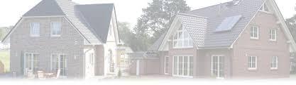 Haustypen Einfamilienhaus Doppelhaus Bungalow Architektenhaus