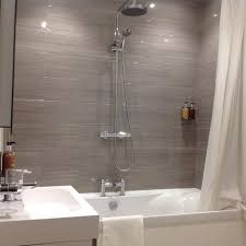 Shower Packages Bathroom 316 Best Hotel Bathrooms Competition Images On Pinterest Hotel