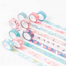 washi tape kyoto series washi tape spring kawaii pen shop