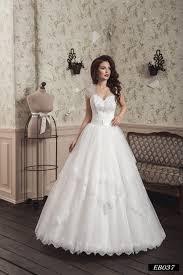 sweetheart neckline wedding dress eb037 a line sweetheart neckline handmade wedding dress with cap