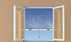 Fly Screens For Awning Windows Retractable Window Screens Casement Windows And Double Hung Windows