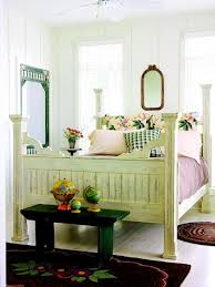 Country Bedroom Ideas 45 Beautiful Bedroom Designs Midwest Living