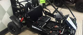 the perfect gift hammerhead go karts for sale at tousley