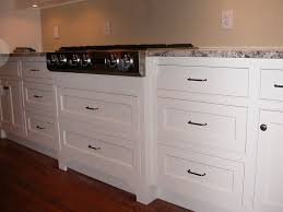 replace cabinet doors cabinethow to fix cabinet doors amazing