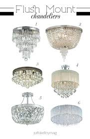 Chandelier Lyrics Roxanne Chandelier Glass Drop Chandelier
