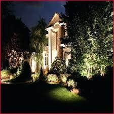 best outdoor lighting reviews u2013 stonescape co