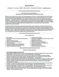Insurance Sales Resume Sample Sample Resume Marketing Insurance Sales Resume Sample Sample