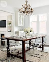 how to mix old and new furniture how to mix old and new home decor the local vault