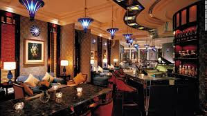 Top Cocktail Bars In London The 50 Best Bars Around The World In 2015 Cnn Travel