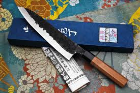 Japanese Kitchen Knives Review Speaking Of Good Knives Which Brand Do You Prefer Bombcast