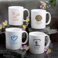 personalized mugs favor favor