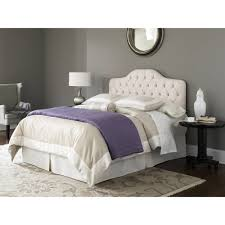 Fashion Bed Group By Leggett  Platt Martinique Headboard - Fashion bedroom furniture