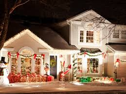 outdoor lighted decorations wholesale outdoor string