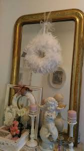 2017 Inessa Stewart S Antiques S Interiors 1546 Best Images About Shabby Chic On Pinterest Romantic