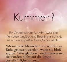islam sprüche zum nachdenken islam sprüche islammeinweg 3 answers 265 likes askfm