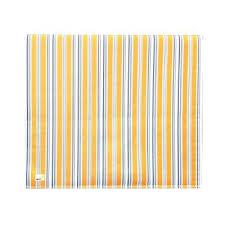 tenda a caduta prezzi tenda da sole a caduta con rullo e giallo l 150 cm prezzi e
