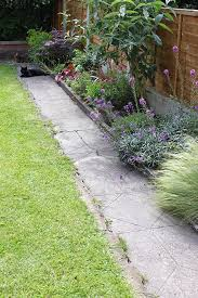 how does your garden grow garden on a roll ten months later
