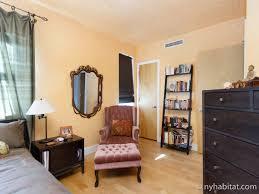 2 bedroom apartment in new york home interior ekterior ideas