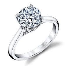 engagement ring design designer engagement rings by parade design