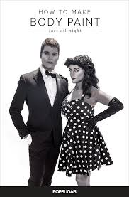 halloween suit best 25 grayscale costume ideas on pinterest black and white