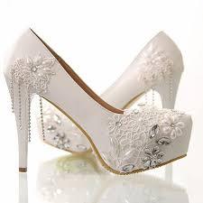 wedding dress shoes rosaurasandoval com