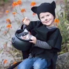 Boy Cat Halloween Costume Childrens Costume Gallery Craftgawker