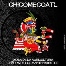 imagenes idolos aztecas 707 best orgullo azteca images on pinterest aztec art aztec