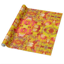 gift wrapping paper rolls 311 wrapping paper zazzle