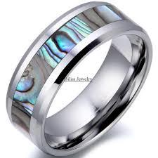 kay jewelers mens wedding bands engagement rings amazing mens wedding rings amazing mens