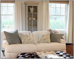 Mitchell Gold Sleeper Sofa Mitchell Gold Reese Sleeper Sofa Home Decorating Ideas Hash