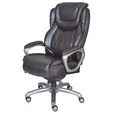 Big Office Chairs Design Ideas 414 Best Office Chairs Images On Pinterest Office Desk Chairs