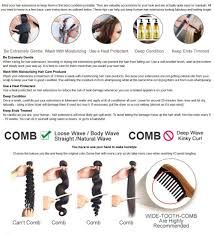 Price Of Hair Extensions In Salons by Alibaba Manufacturer Directory Suppliers Manufacturers