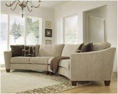 Curved Sectional Sofa Check Out These 16 Exquisite Exles How Curved Sofa Can