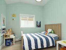 dazzling wood dollhouse in kids eclectic with white bedroom next