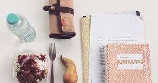 pour cuisiner comme un pro 7 trucs et astuces pour étudier comme un pro pour tes examens narcity