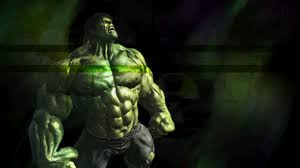 best 100 quality hd wallpaper u0027s collection hulk wallpapers 50