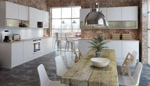 kitchen scandinavian nordic kitchen interior design photo sample