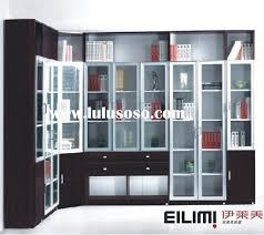 15 photo of book cupboard designs