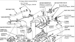 diagrams 10001383 1994 acura integra wiring diagram u2013 1996