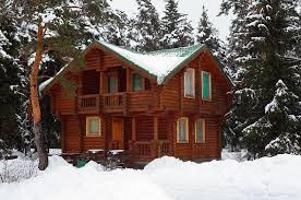 two story log homes 33 stunning log home designs photographs