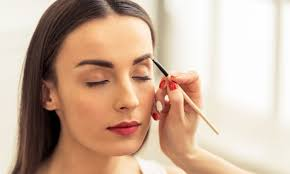 make up classes for beginners skill success up to 89 merchandising uk groupon