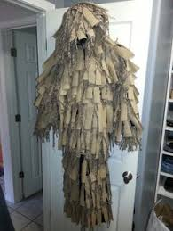 pubg ghillie suit diy ghillie suit supplies learn to build your own ghillie suit