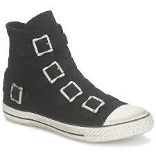 where to buy biker boots men trainers ash vincent bis black ash wedge boots ash biker boots