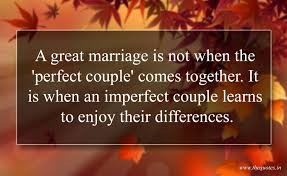 great marriage quotes marriage quotes quotes